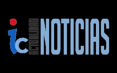 Migración de Dirección Electrónica Habilitada (DEH) a Dirección Electrónica Habilitada única (DEHú)